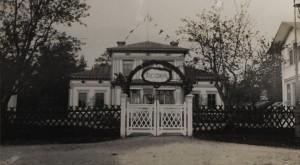 herrgard1912