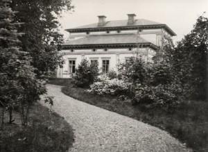 herrgardensromantiskapark