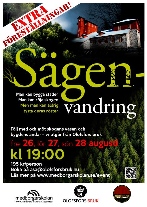 facebook_sagenvandring_05